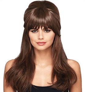 Hair Secret Wowbangs Reviews | Customers speak out!